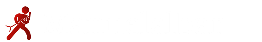 Manuelalbar